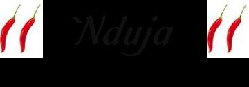 ンドゥイヤ