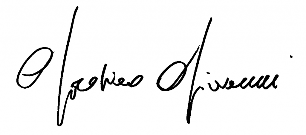 Giovanni_signature