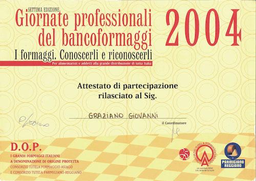 award_dop