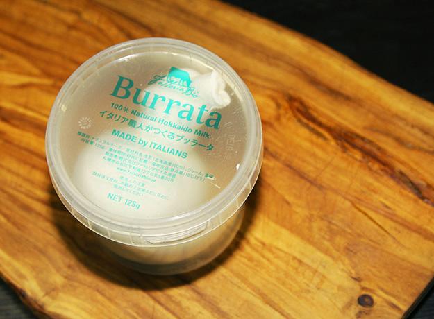 burrata_pr