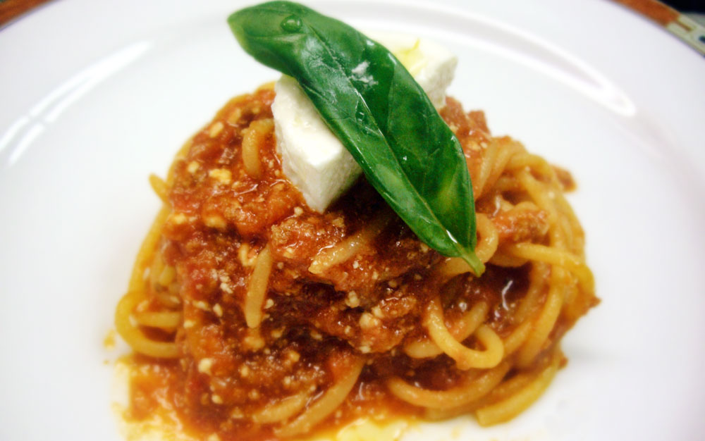 spaghetti-nduja-ricotta_1